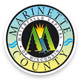 The Official Marinette County Government Website